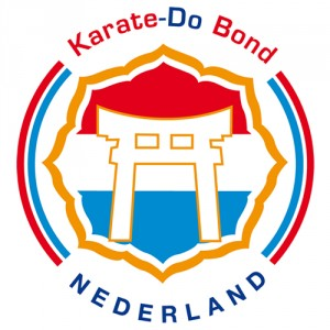 Karate-do Bond Nederland (KBN)