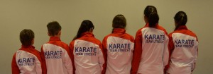 Karate Team Utrecht